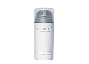Dr Gobac Wash