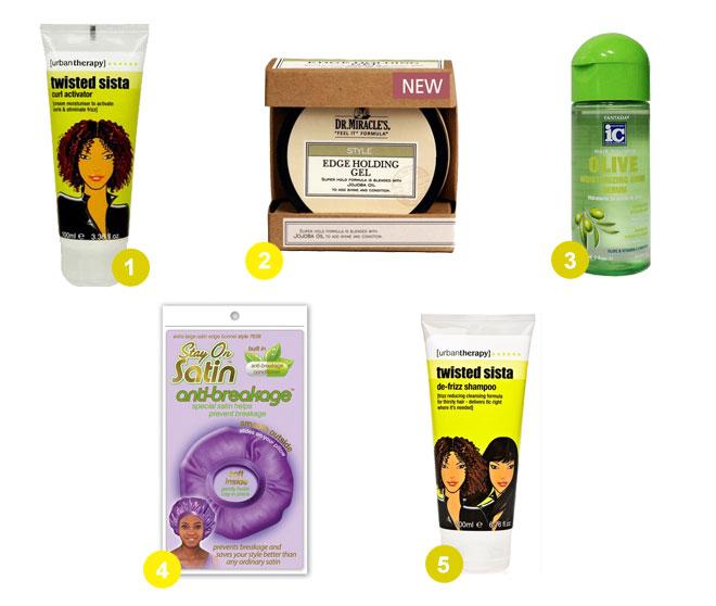 Ethnic-hair-care