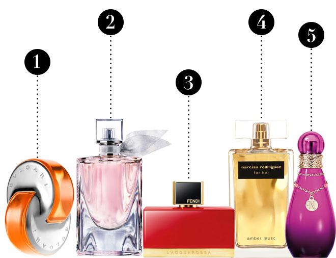 Fragrance-her