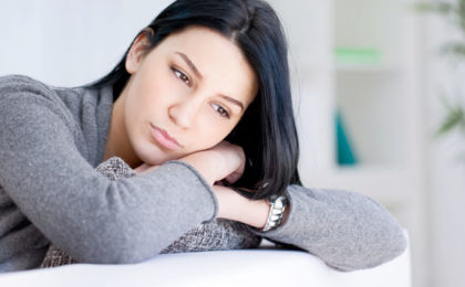 How can I treat my PMS?