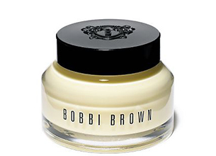 The Bobbi brown brand on pricena has more than products in Personal Care for Women, Makeup & Accessories, Lipstick, Lip Liner, Skincare, Foundation & Tinted Moisturizer, Face Powder, Concealer & Corrector, Blush & Bronzer & Contour, Eyeliner, Mascara, .