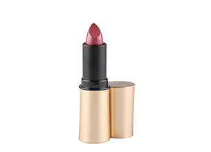 BioNike Defence Colour Lip Treatment Lipstick