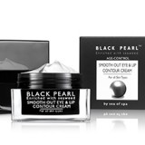 Black Pearl Smooth Out Eye & Lip Contour Cream