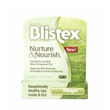 Blistex Nurture & Nourish Lip Protectant