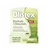 Blistex Nurture & Nourish Lip Protectant