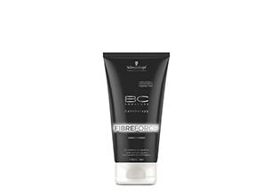 Schwarzkopf Professional Bonacure Fibre Force Fortifier Crème Conditioner