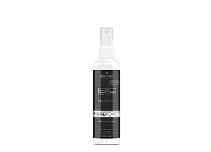 Schwarzkopf Professional BC Fibre Force Fortifier Spray Conditioner