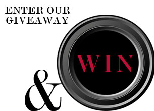 Win with Lee Stafford and BeautySouthAfrica!