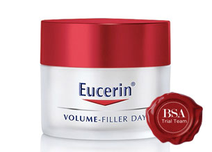Eucerin Volume Filler Day Cream