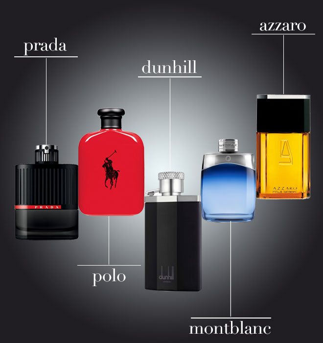 Fathers-day-fragrances