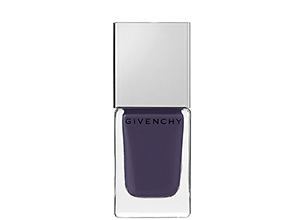 Givenchy Le Vernis Intense Color Nail Lacquer
