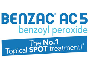 Benzac AC 5