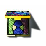 Smashbox Santigold Eye Shadow Collage