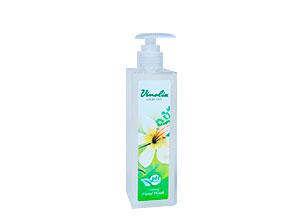 Vinolia-Handwash-Angel-Lily