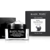 Black Pearl Age-Control Pearl Peeling Mask
