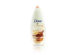 Dove shea_butter_bodywash