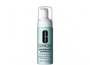 BeautySouthAfrica - Products - Clinique