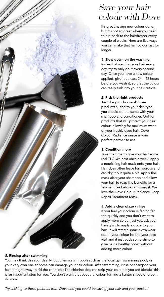 Dove-hair-colour-tips