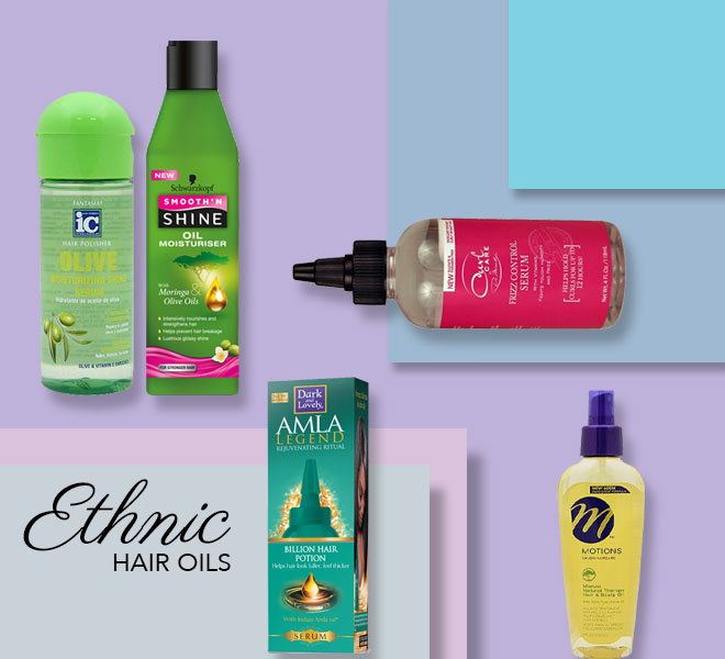 Ethnic-hair-oils