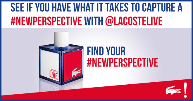 Lacoste-Live-competition