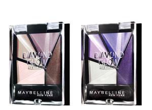 Maybelline Diamond Glow