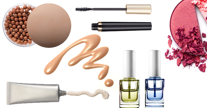Makeup-for-busy-moms