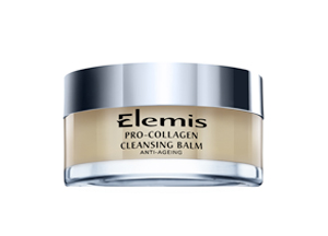 Pro-Collagen-Cleansing-Balm