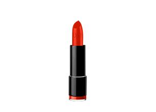 black|Up Rouge à Lèvres Lipstick