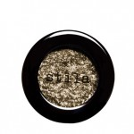 Stila Magnificent Metals Eye Liner