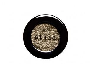 Stila Magnificent Metals Eye Liner