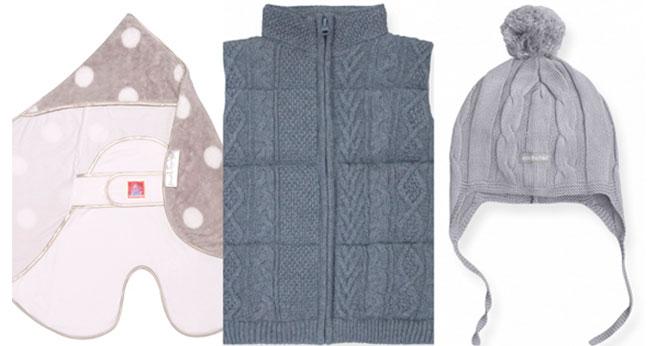 kim gray winter warmers
