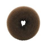 Denman Hair Doughnut