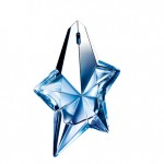 Thierry Mugler Angel Eau de Parfum (Refillable)