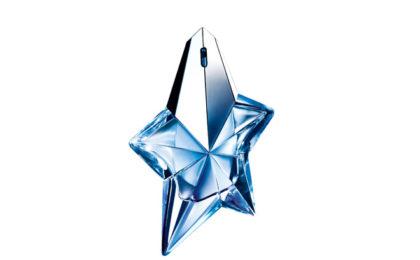 Thierry Mugler Angel Eau de Parfum (Refillable)
