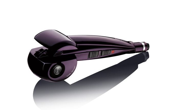 Babyliss-Curl-Secret