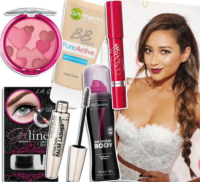 Get-the-look-Shay-Mitchell