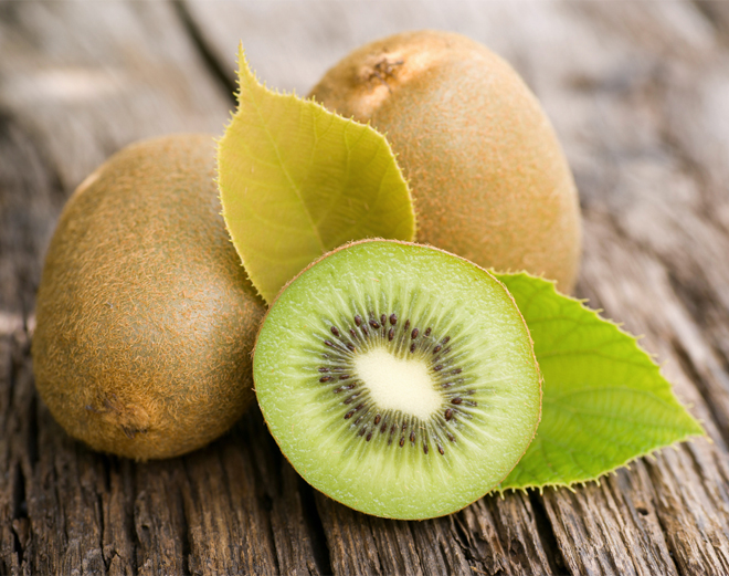 Kiwi-food-of-the-month