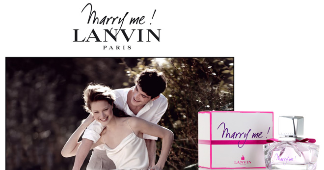 Lavin-Marry-Me-competition