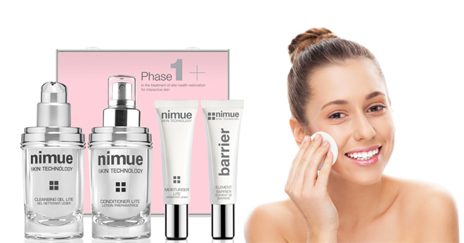 Nimue-competition