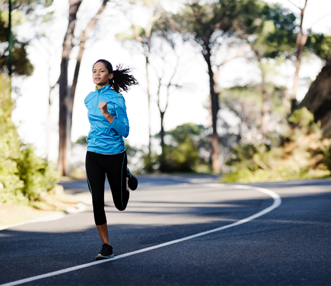 Running-routes-in-cape-town