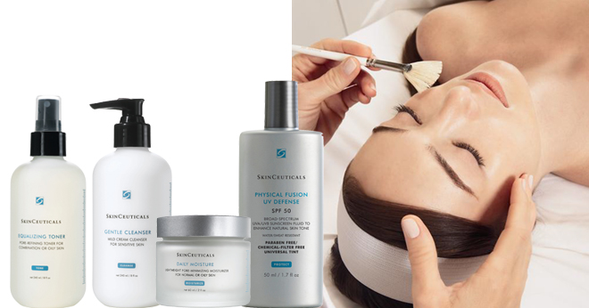 Skinceuticals-treatment-of-the-month