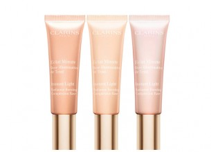clarins-instant-light-radiance-boosting-complexion-base-handbaghero-new-beauty-product-to-brighten-skin