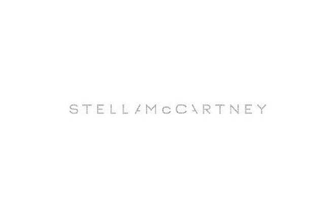 stella-mccartney-fragrances