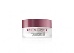 BioNike Defence XAge Prime Revitalising Smoothing Cream
