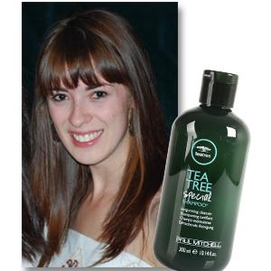 Anien-paul-mitchell-tea-tree-shampoo