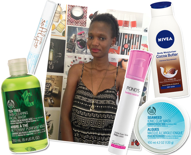 Chisanga-reader's-beauty-favourites