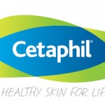 Cetaphil south africa
