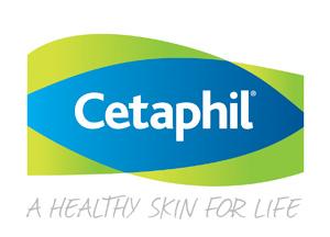 Cetaphil south africa