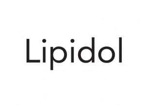 Lipidol