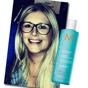 Nicky-moroccanoil-shampoo